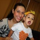 Dra. Erica Aquino Zanin Souza (Cirurgiã-Dentista)