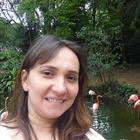 Dra. Fernanda C M Arielo (Cirurgiã-Dentista)