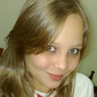 Lohanne Lorenna Campos (Estudante de Odontologia)