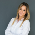 Dra. Luciane Becker (Cirurgiã-Dentista)
