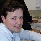 Dr. Antonio Rocha (Cirurgião-Dentista)