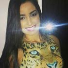 Paloma Morais (Estudante de Odontologia)