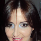 Andreia Antunes (Estudante de Odontologia)