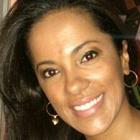 Dra. Mariana Lima (Cirurgiã-Dentista)