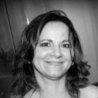 Dra. Sandra Bretas (Cirurgiã-Dentista)