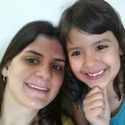 Dra. Camila Paque (Cirurgiã-Dentista)