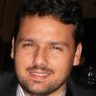 Dr. Thiago Bezerra Leite (Cirurgião-Dentista)