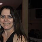 Dra. Rosi Albuquerque (Cirurgiã-Dentista)