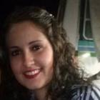 Iara Nogueira (Estudante de Odontologia)