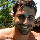 Dr. Luis Henrique Guido (Cirurgião-Dentista)