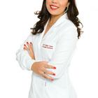 Dra. Cibele Lima (Cirurgiã-Dentista)