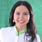 Dra. Antonia Flavia Coutinho Costa Lima (Cirurgiã-Dentista)