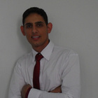 Dr. Rogério Peres de Jesus (Cirurgião-Dentista)
