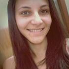 Mariana Chiqueto (Estudante de Odontologia)