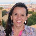 Dra. Josenei Maria Gilioli (Cirurgiã-Dentista)