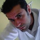 Dr. Saulo Camargo (Cirurgião-Dentista)