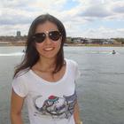 Dra. Fernanda Lima Atallah (Cirurgiã-Dentista)