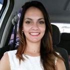 Karina Pezoti (Estudante de Odontologia)
