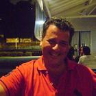 Dr. Edson Augusto Pinto (Cirurgião-Dentista)