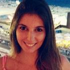 Luiza Azevedo (Estudante de Odontologia)