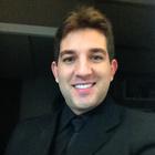 Átila Vinícius Vitor Nobre (Estudante de Odontologia)