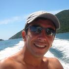 Dr. Pereira Normando (Cirurgião-Dentista)