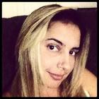 Dra. Claudineia Borges Cardoso (Cirurgiã-Dentista)