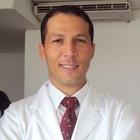 Dr. Marcio Vieira (Cirurgião-Dentista)