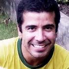 Dr. Márcio Icaro (Cirurgião-Dentista)