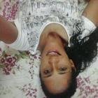 Joice Lima (Estudante de Odontologia)