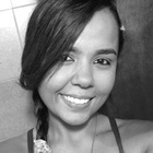Dra. Anne Maiane Ferreira (Cirurgiã-Dentista)