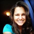 Joana Cardoso (Estudante de Odontologia)