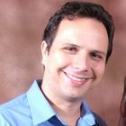 Dr. Ernesto Vieira de Vilhena Serenini (Cirurgião-Dentista)
