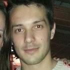 Renan Rossi (Estudante de Odontologia)