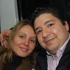 Mateus Freijanes Rodrigues (Estudante de Odontologia)