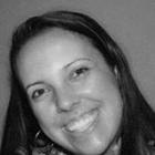 Dra. Adriana Calvo (Cirurgiã-Dentista)