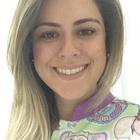 Dra. Patricia Ribeiro Souza Bahmad (Cirurgiã-Dentista)