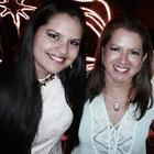 Thalita Quadros (Estudante de Odontologia)