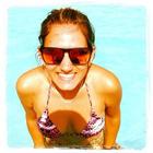 Bárbarah Almeida (Estudante de Odontologia)