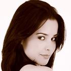 Vanessa dos Santos Cruz (Estudante de Odontologia)