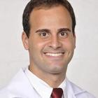 Dr. Eduardo S. Barbosa (Cirurgião-Dentista)