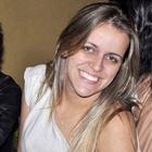 Priscilla Ribeiro (Estudante de Odontologia)