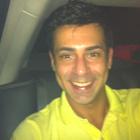 Dr. Rômulo Barros (Cirurgião-Dentista)