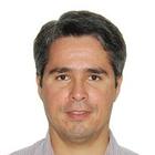 Dr. Joao Francisco de Moura Junior (Cirurgião-Dentista)