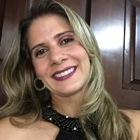 Dra. Joanna Manoela Castello Branco Evaristo de Paiva (Cirurgiã-Dentista)