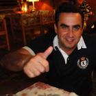 Fábio Pereira (Estudante de Odontologia)
