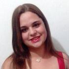 Ursula Costa (Estudante de Odontologia)