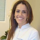Dra. Ana Rá Baptista Maia (Cirurgiã-Dentista)