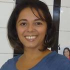 Dra. Larissa Marques (Cirurgiã-Dentista)