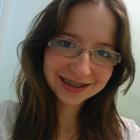 Dra. Priscila Martins (Cirurgiã-Dentista)